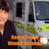 Director Wenn V Deramas Dies Due to Heart Attack