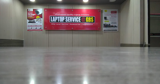 Laptop Service West Tambaram Chennai