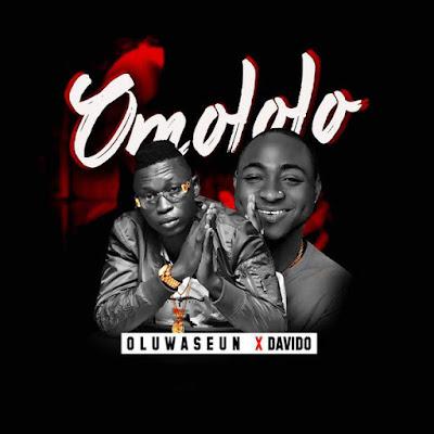 Oluwaseun ft. Davido – Omololo