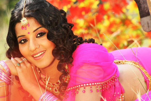 Monalisa bhojpuri actress hd wallpapers image gallery beautiful monalisa popular search terms monalisa hd wallpaper monalisa hd image gallery monalisa beautiful photo monalisa hot pics monalisa bold pictures thecheapjerseys Choice Image