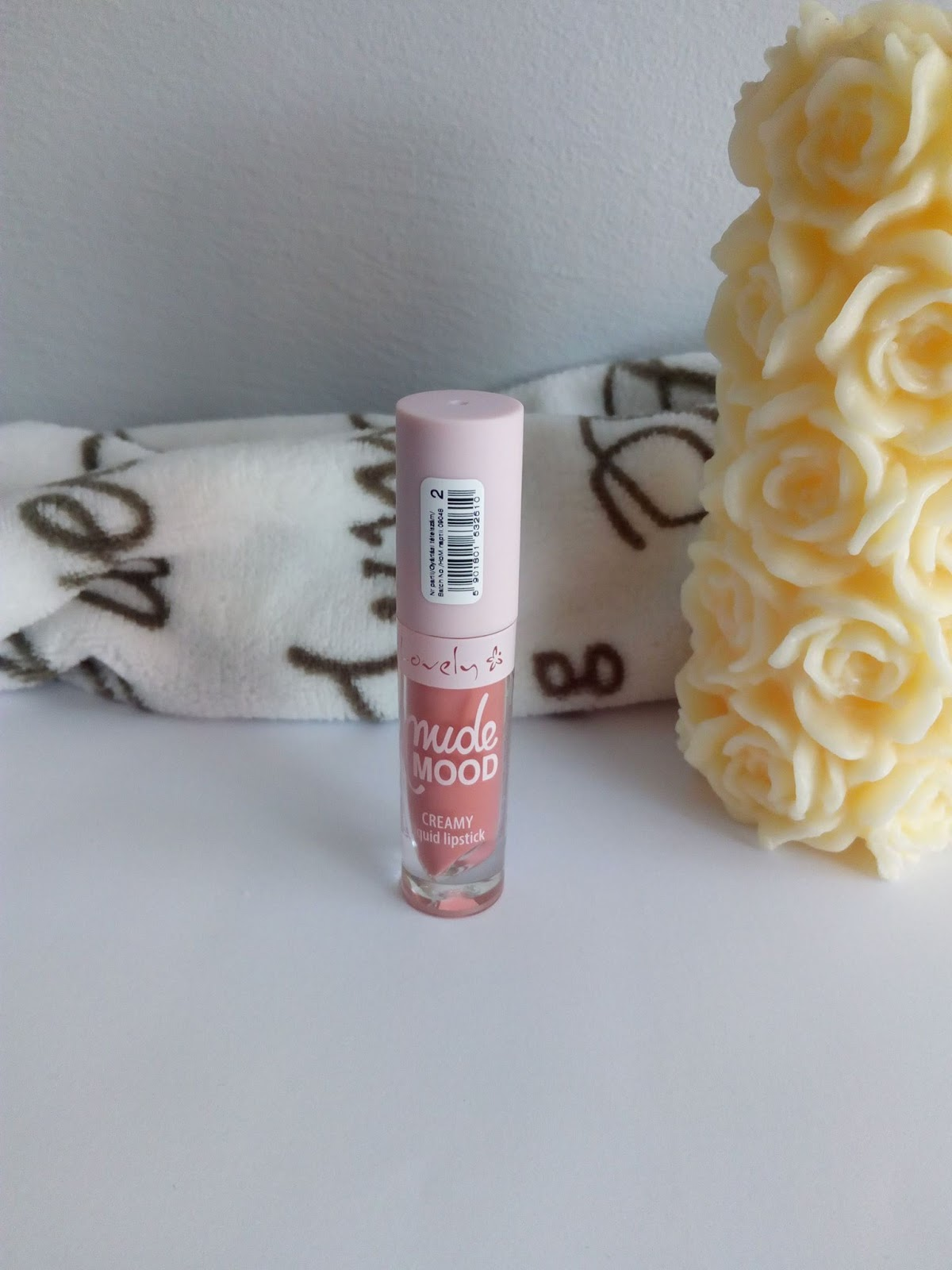 Usta: Kosmetyki do makijażu i pielęgnacji ust - sklep
