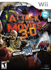 Attack%2BOf%2BThe%2BMovies%2B3D%2B %2BWii%2B%255BPAL%255D%2BDownload%2BISO%2B %2BTorrent - Attack Of The Movies 3D - Wii [PAL] Download ISO - Torrent