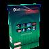 برنامج محول الفيديو والصوت العربي ozo media