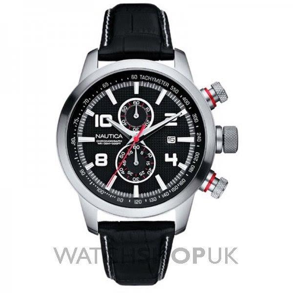 495eebe6c43 50% do Preço da VIVARA - Relógios NAUTICA - Apenas R  599 (100% Originais)  (Pagamento em até 12X )   Temos Vários Outros Modelos NAUTICA!