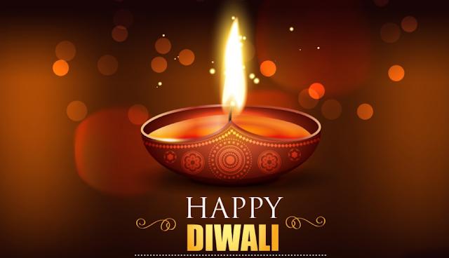 Happy Diwali Photos 2017, Happy Diwali Images, Happy Diwali Pictures