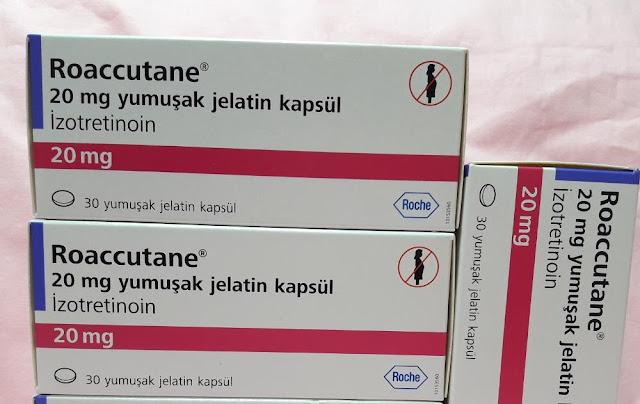 Gabapentin and omeprazole