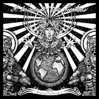 https://ruidototaldiscospunk.bandcamp.com/album/a-la-mierda-sus-fronteras-lp-recopilacion-punk-internacional