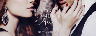 https://www.amazon.com/Your-Sweet-Aces-Mary-Corrales-ebook/dp/B019X5B1TG