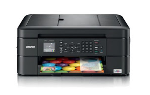 Brother MFC-J480DW Driver Download, Printer Review free