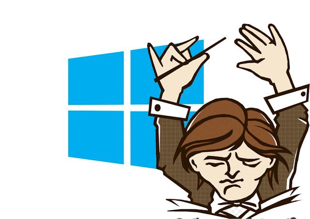 Cara Install dan Menggunakan Composer PHP Di windows