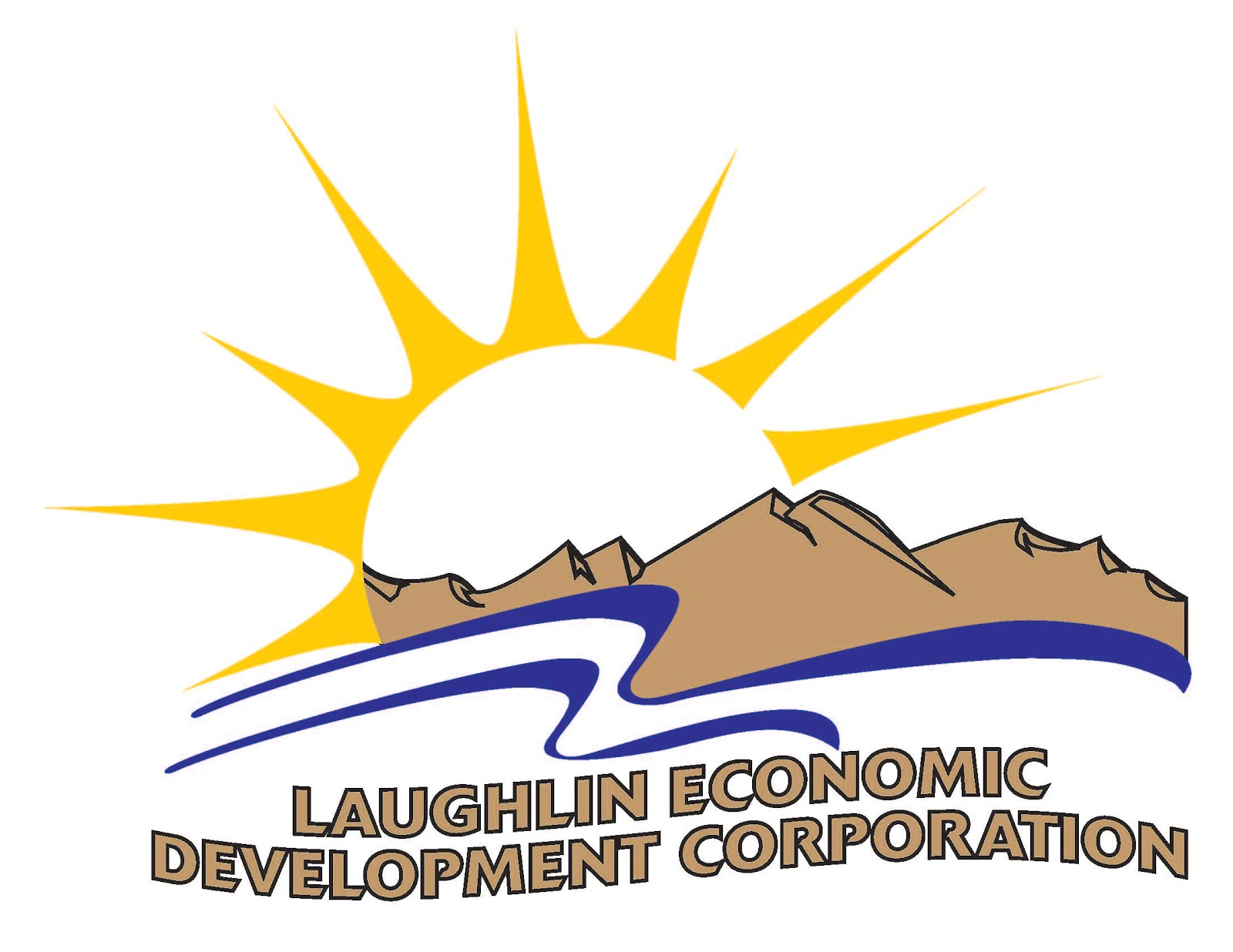 Laughlin Economic Development Corporation