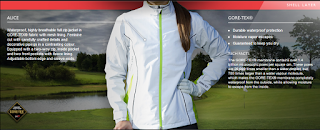 Galvin_Green_Ladies_Golf_Clothing