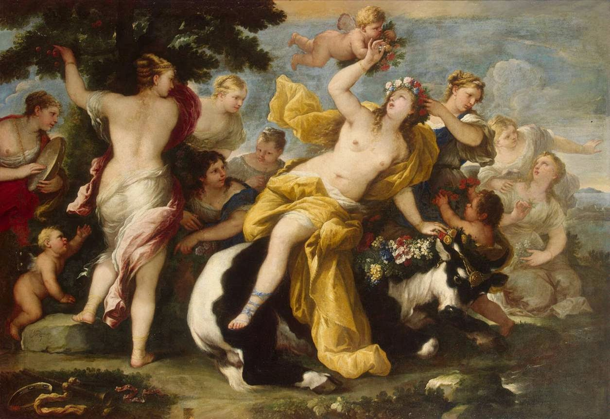 Luca_Giordano_-_The_Rape_of_Europa_-_WGA9005