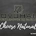 Ammunition In Battling Hair Loss – Choose Natural!