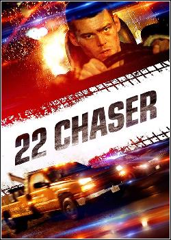 22 Chaser Dublado