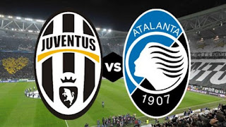 مشاهدة مباراة يوفنتوس واتلانتا بث مباشر بتاريخ 26-12-2018 الدوري الايطالي