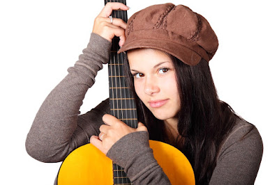 5 Tips for Choosing a Quality Acoustic Guitar For Beginners