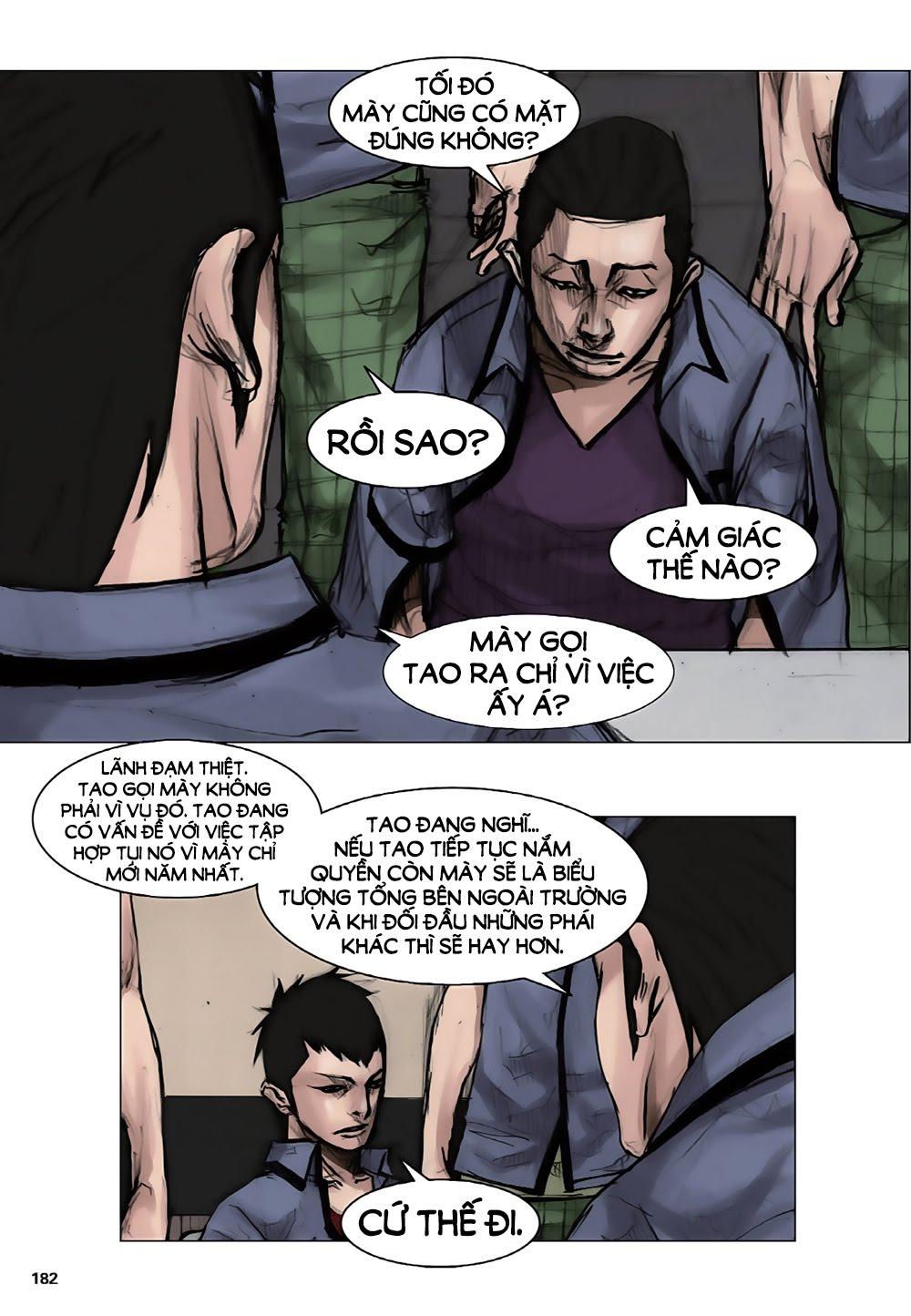 Tong phần 1-13 trang 28