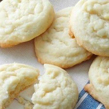 Emma S Cookie Kitchen