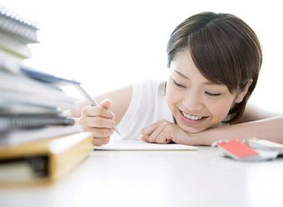 Kinh nghiệm làm bài thi phần đọc hiểu môn tiếng Anh