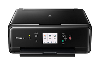 Pixma TS6151 Drivers & Software Support Download - Canon USA