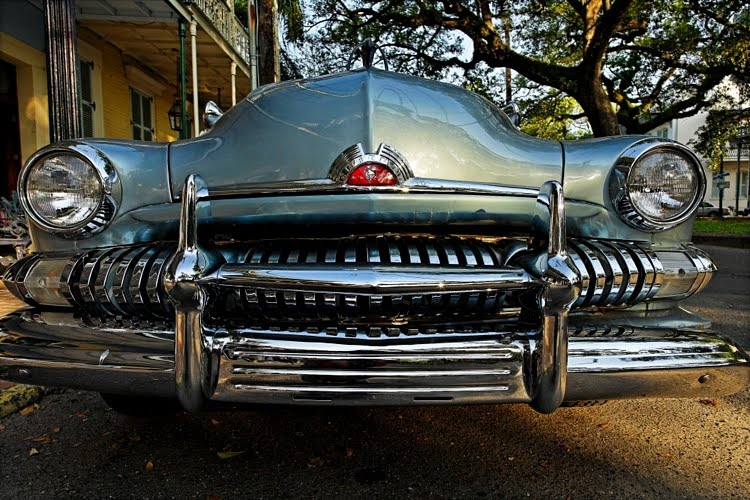 classic cars new orleans classic cars. Black Bedroom Furniture Sets. Home Design Ideas
