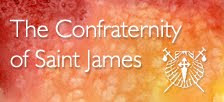 The Confraternity of Saint James