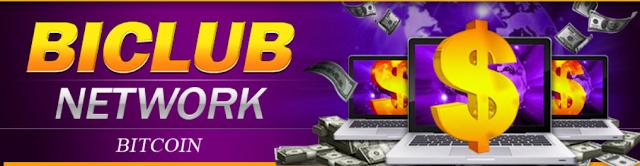 Biclubnetwork.com