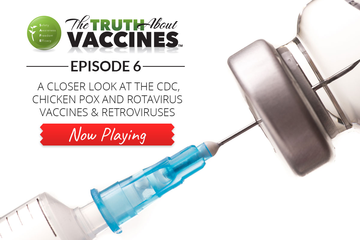 truth about vaccines - HD1200×800
