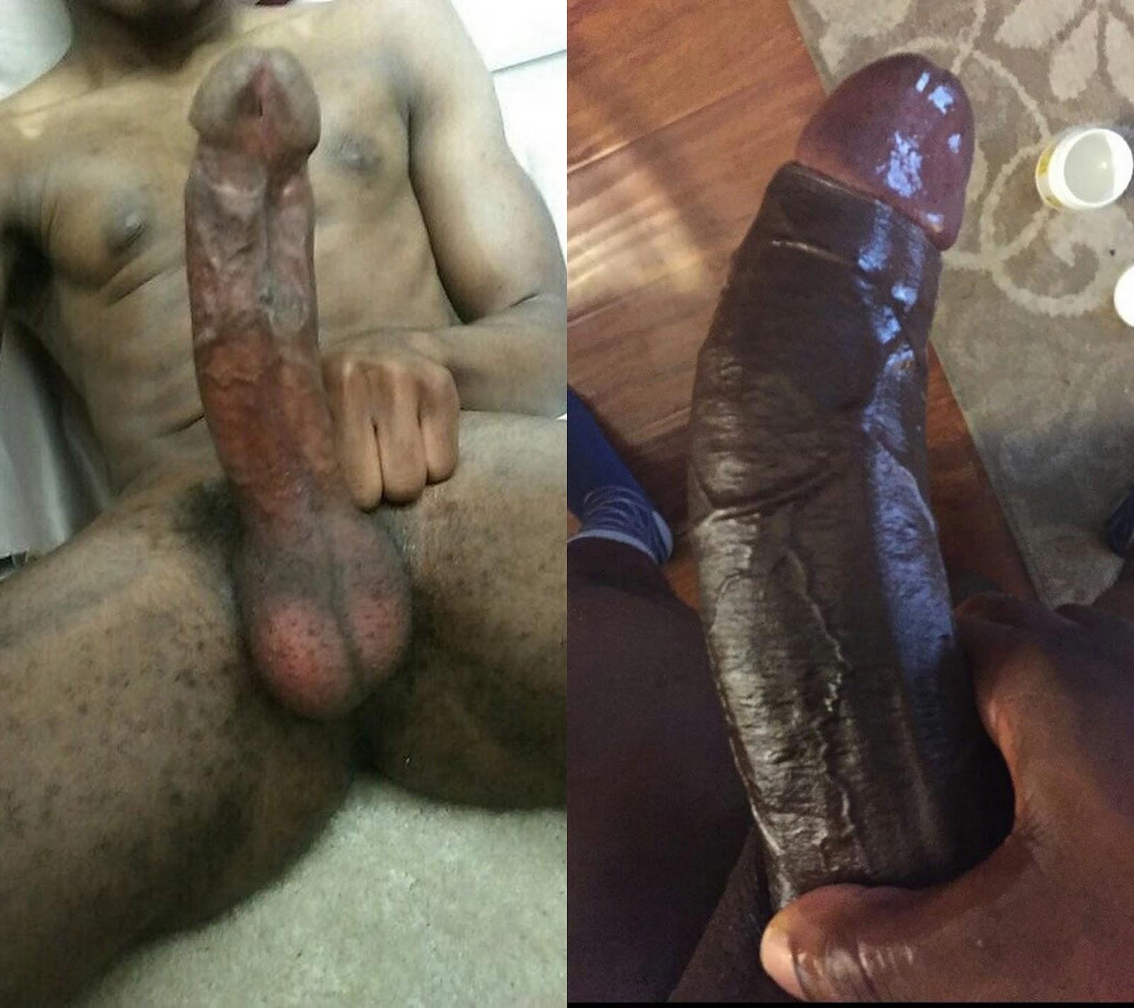 Rola bigcock gay