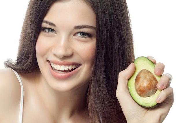 Tips para el cabello reseco