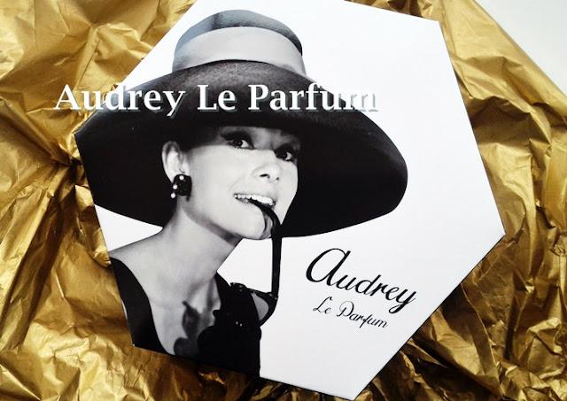 Audrey-le-parfum-1