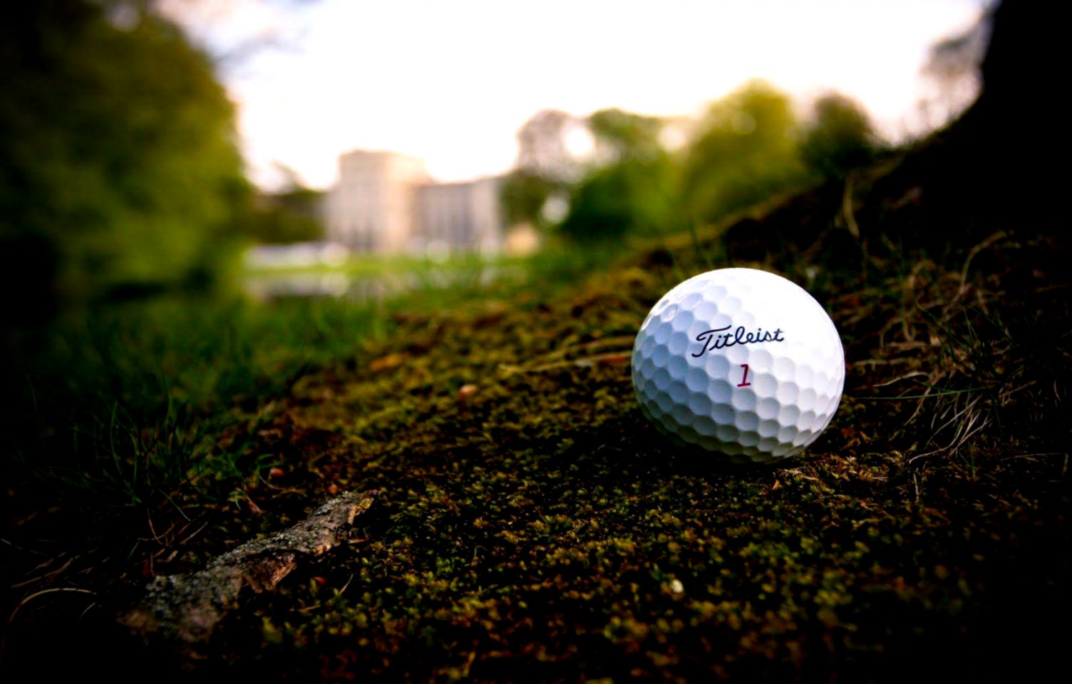 6a159bc1afc Titleist Golf Wallpaper Shared by Ricky Scalsys