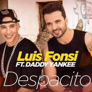 DESPACITO - Luis Fonsi Daddy Yankee Mp3 Free Download