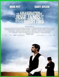 El asesinato de Jesse James por el cobarde Robert Ford (2007) | DVDRip Latino HD Mega
