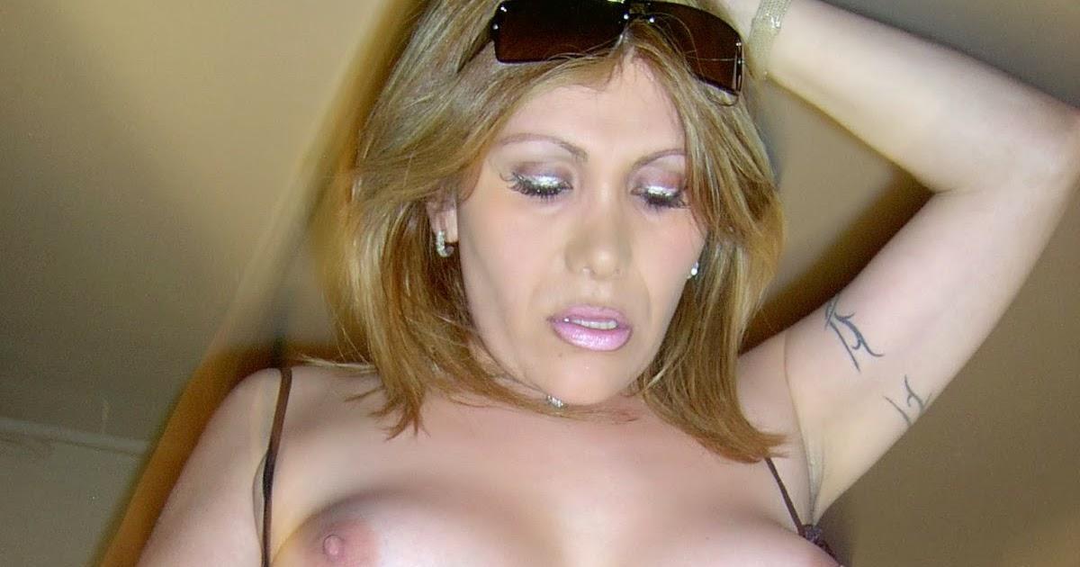 film sexy gratuit wannonce argenteuil