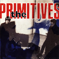 the primitives lovely 1988 review