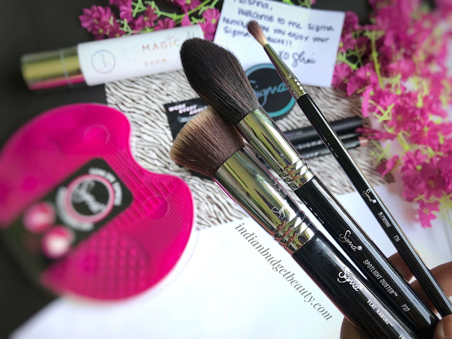 sigma-beauty-affiliate-gift-brushes
