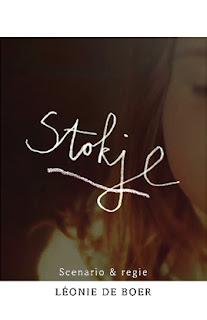 Stokje (2010)
