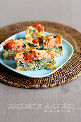 baked_salmon_and_veg_slices_GAPS_PALEO