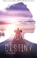 https://bunnyem.blogspot.ca/2018/02/destiny-tome-2-parfaite.html