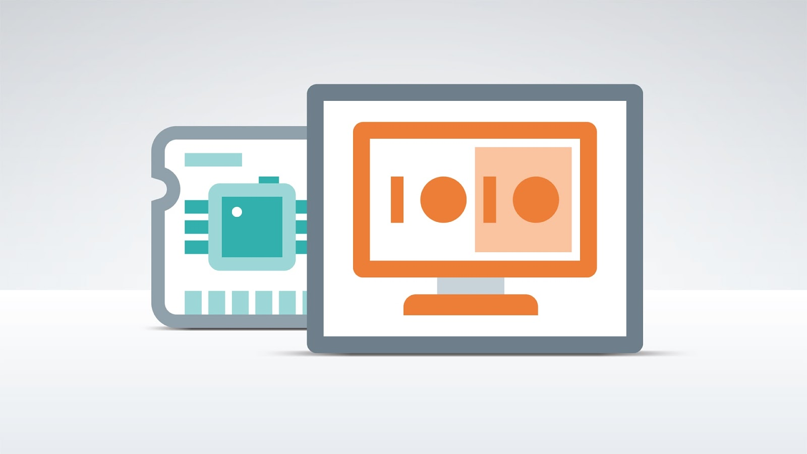 Blog ve Web Sitesi Arasındaki 5 Önemli Fark