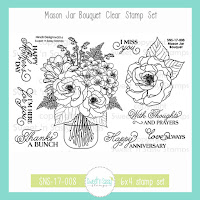 http://www.sweetnsassystamps.com/mason-jar-bouquet-clear-stamp-set/
