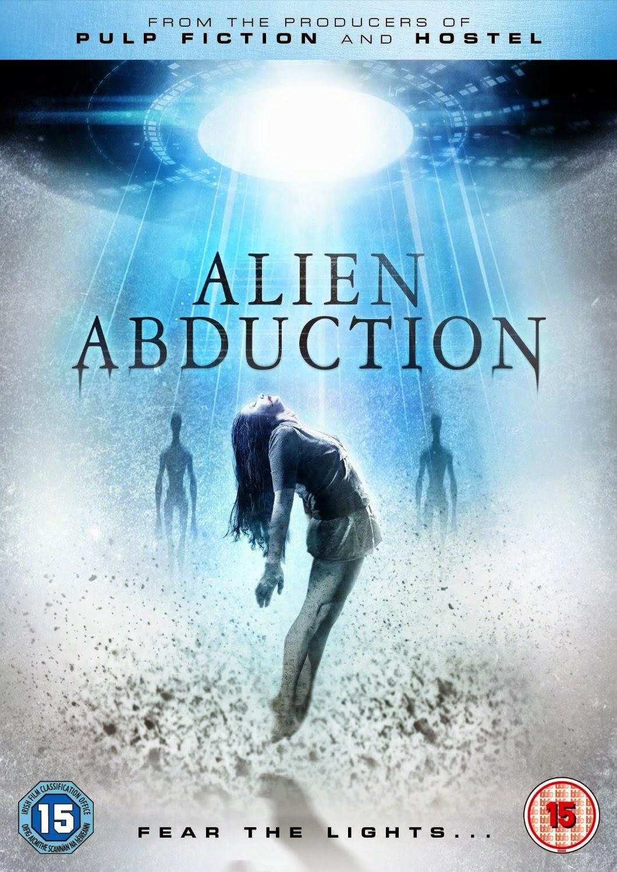 alien filme 2014