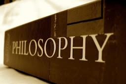 Filsafat Teknologi, Pragmatisme dan Teknologi Agung