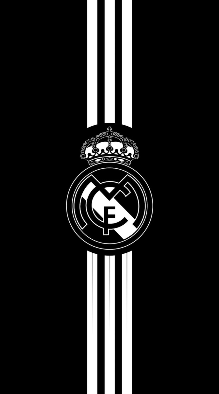 Real Madrid Wallpapers Iphone Backgrounds & HD