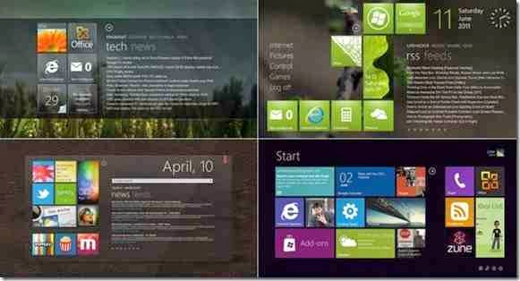 Windows-8-Top-10-Tips-for-Beginners