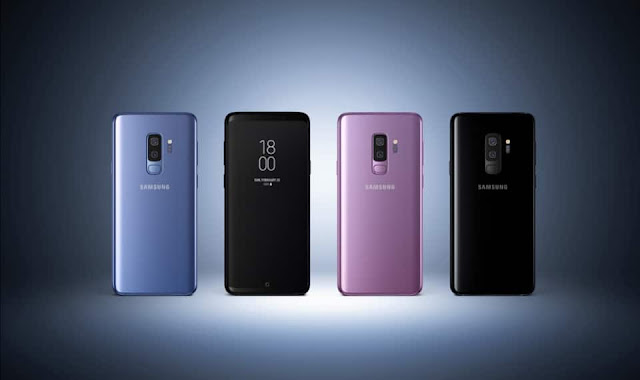 galaxy-s9-plus-the-best-smartphone-in-mwc-2018
