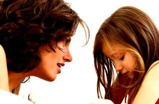 Cara Menghadapi anak Kepribadian Tertutup