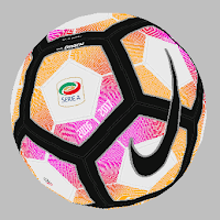 Preview Nike Ordem Serie A 2016-2017 UPDATE Pes 2013 By Goh125